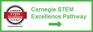 Carnegie STEM Excellence Pathway Partners Rollover