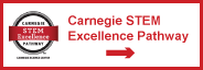 Carnegie STEM Excellence Pathway Partners